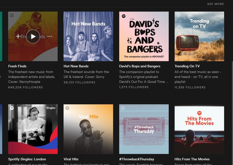 Opens spotifyplaylists.JPG in a new tab to view in higher resolution