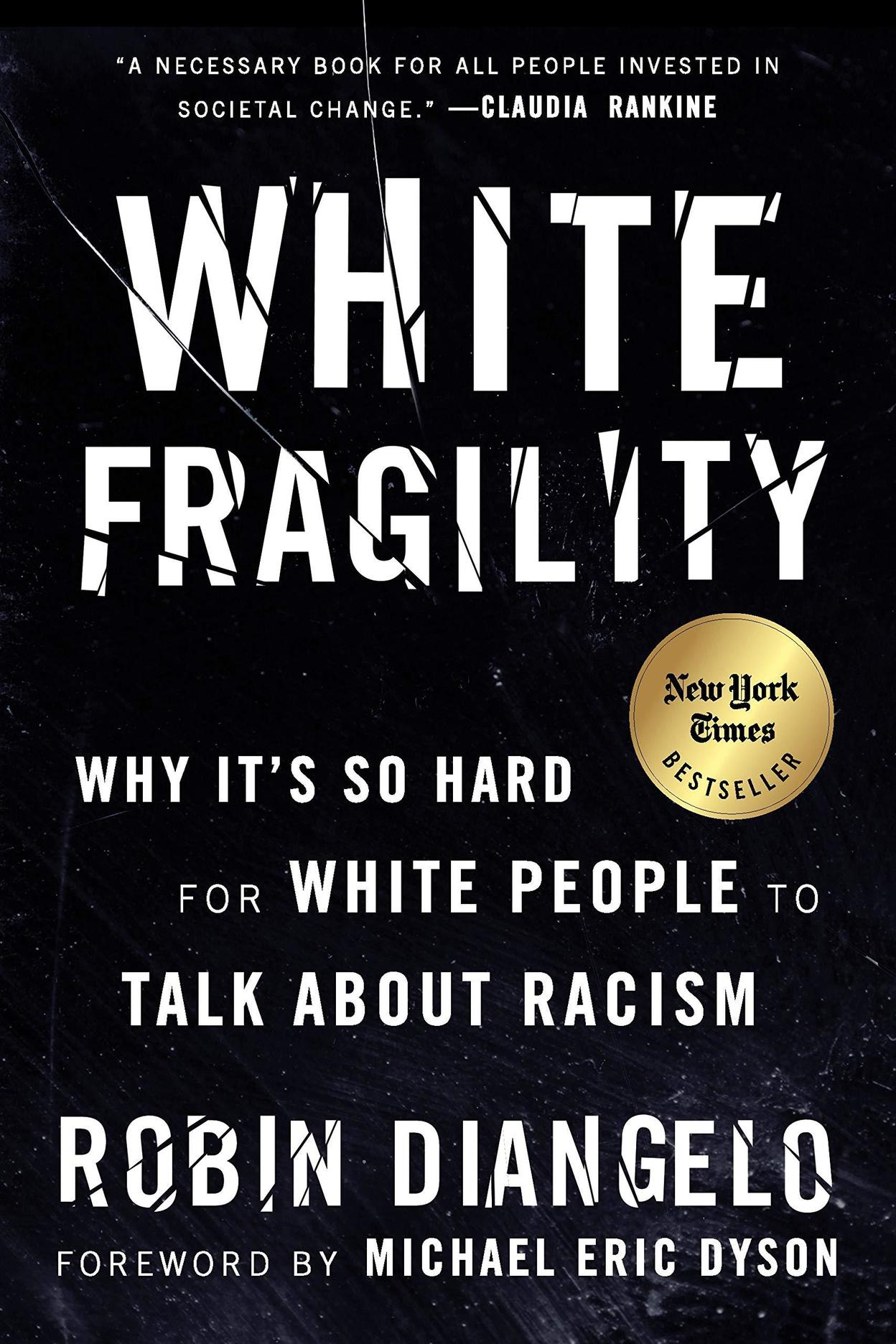 White_Fragility_--_Why_Its_So_Hard_for_White_People_to_Talk_About_Racism_Cover.jpg