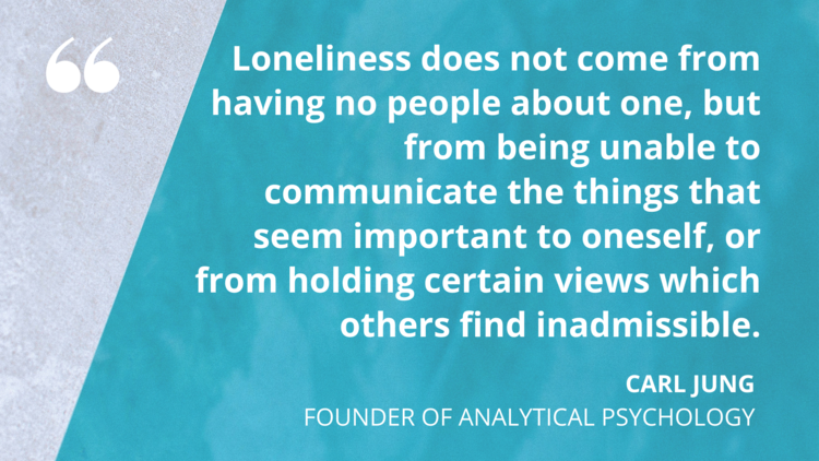 Carl Jung Loneliness.png