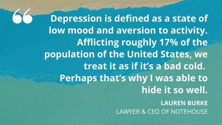 Depression Lauren Burke.png